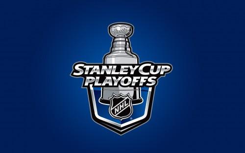 NHL_Playoffs2014