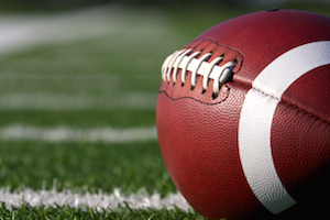 2015 College Football Power Rankings