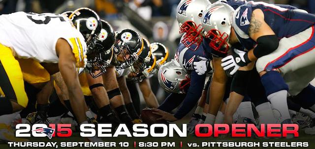 2015_NFL_Schedule_Patriots_Steelers_Opening_Line
