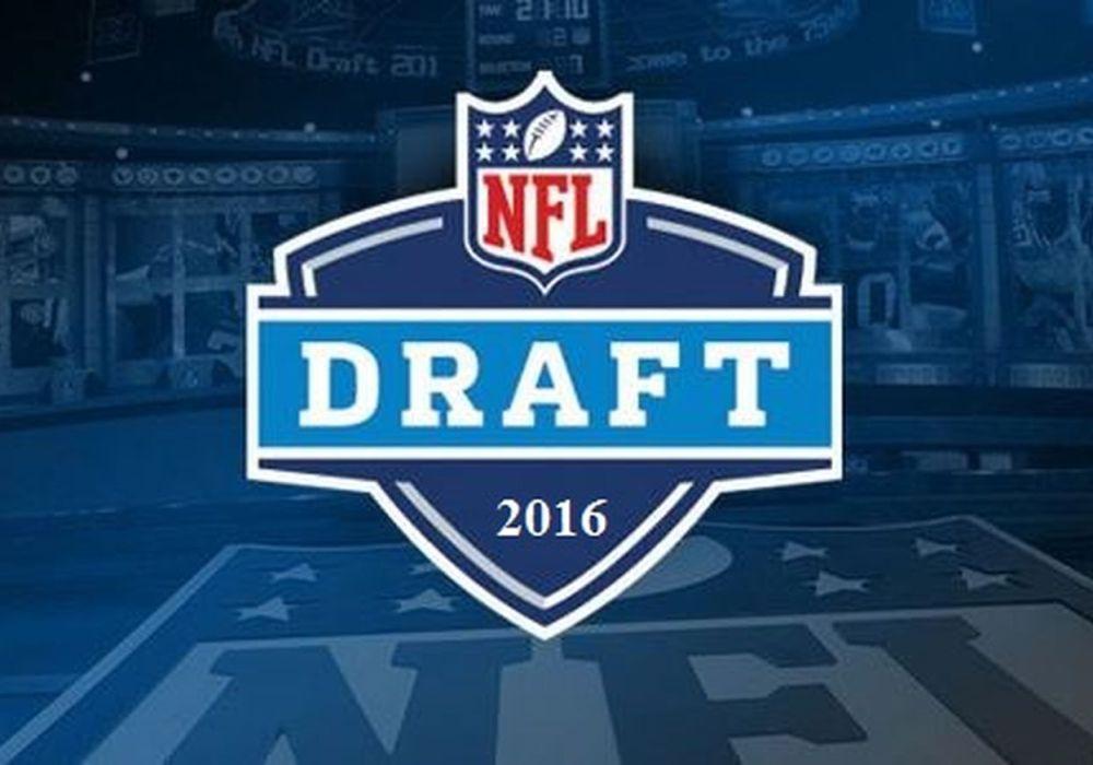 2016_nfl_draft-0-0
