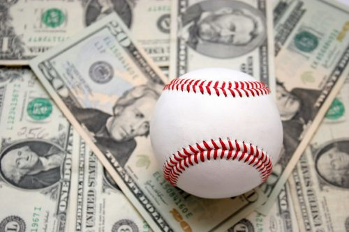 baseball-pick-contest