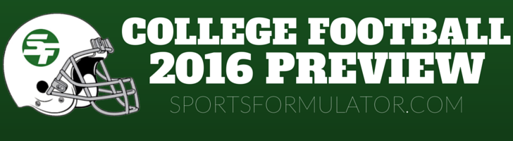 2016 COLLEGE FOOTBALL PREVIEW-1