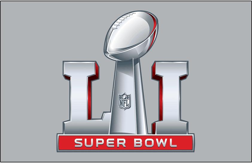 super bowl 51 prediction