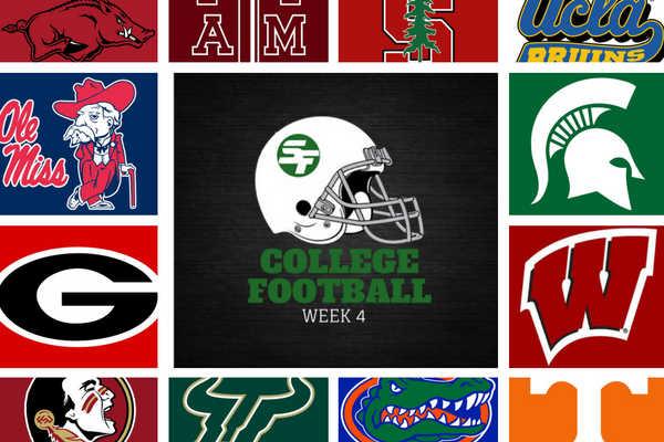 college-football-ats-pick-em-week-4-2016