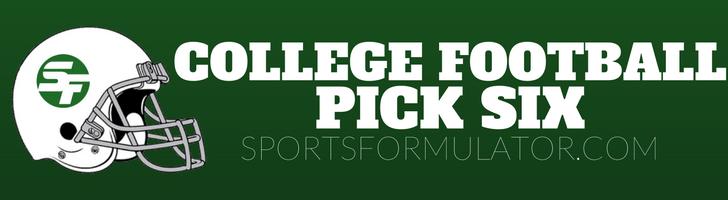 college-football-pick-6