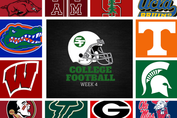 college-football-pick-em-week-4-2016