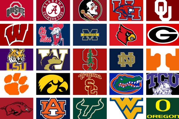 college-football-power-rankings-week-3