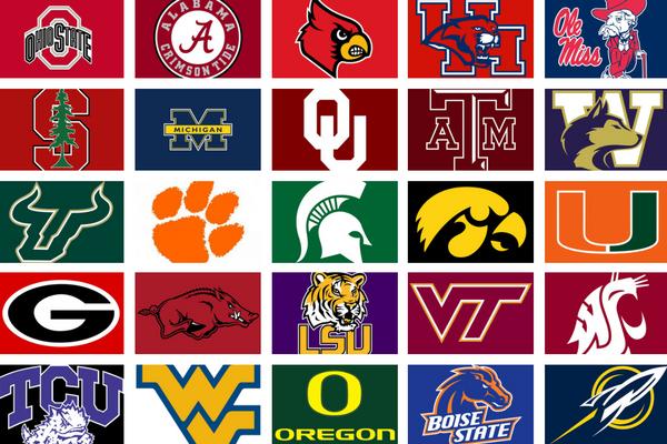 college-football-power-rankings-week-4-2016