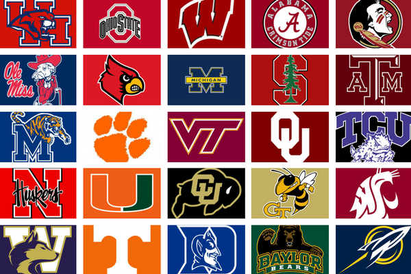 college-football-power-rankings-week-5-2016