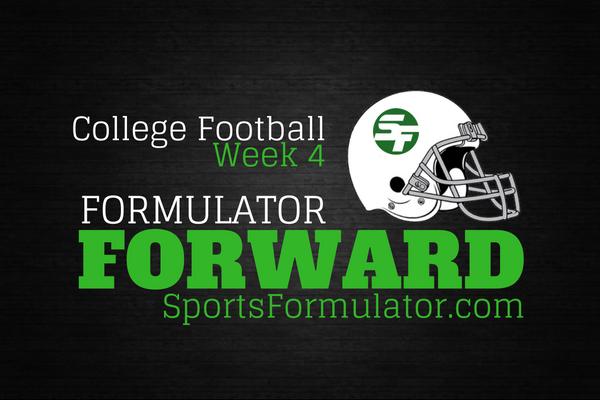 college-football-week-4-2016