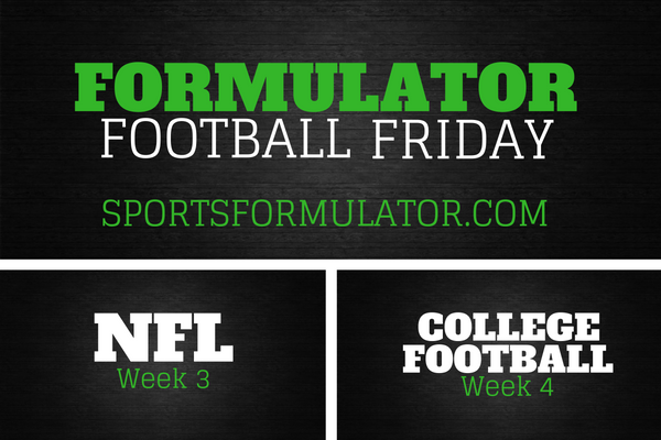 formulator-football-friday-92316