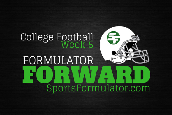 formulator-forward-college-football-week-5-2016