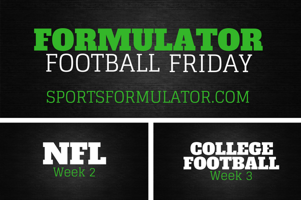 formulator-football-friday-september-16-2016