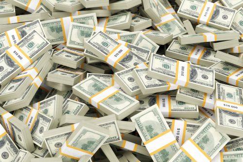 huge-pile-of-cash-stacks