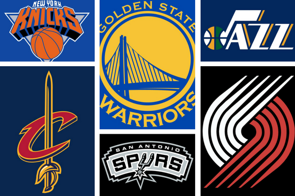 nba-opening-night-betting-lines-predictions