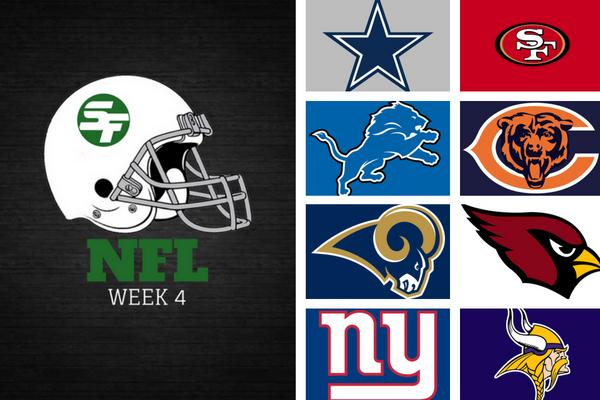nfl-pick-em-ats-week-4-2016