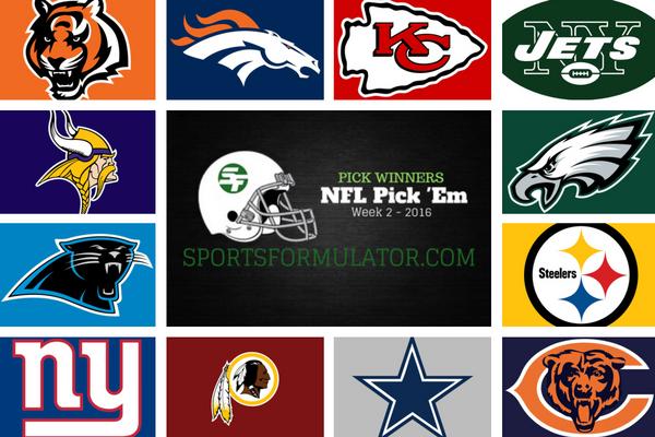 nfl-pick-em-week-3-2016
