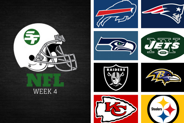 sports/ nfl weekly pick em predictions