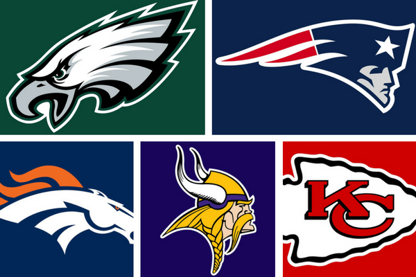 nfl-power-rankings-week-4-2016