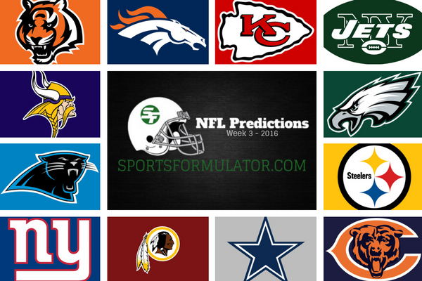 nfl-predictions-week-3-2016