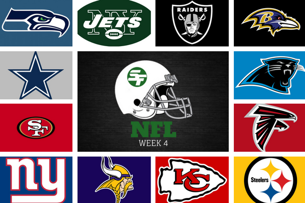 nfl-predictions-week-4-2016