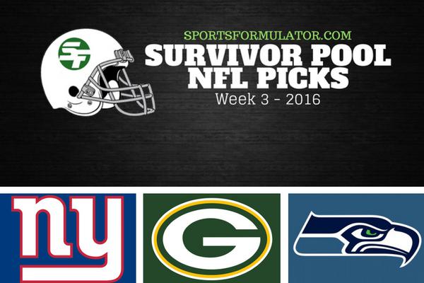 nfl-survivor-pool-picks-week-3-2016