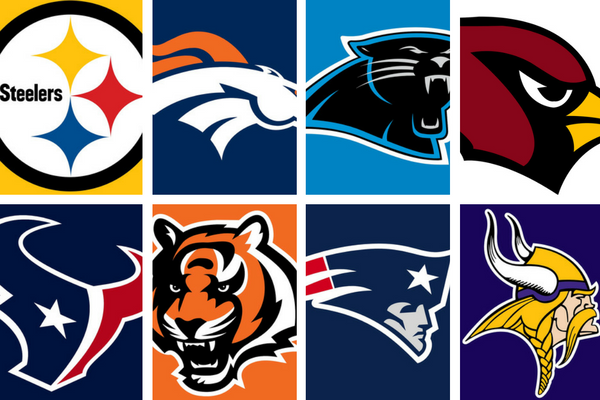nfl-week-3-power-rankings-2016