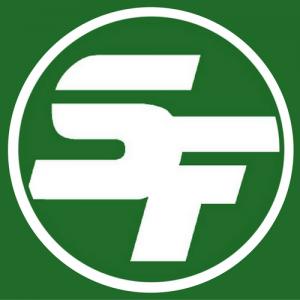 sf-logo-green-bg