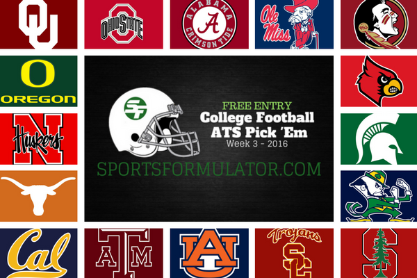 college-football-pick-em-week-3-ats-2016