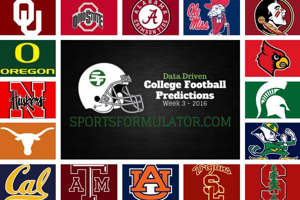 college-football-predictions-week-3-2016