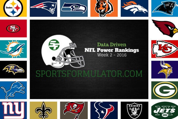 nfl-power-rankings-week-2