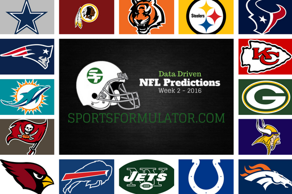nfl-predictions-week-2