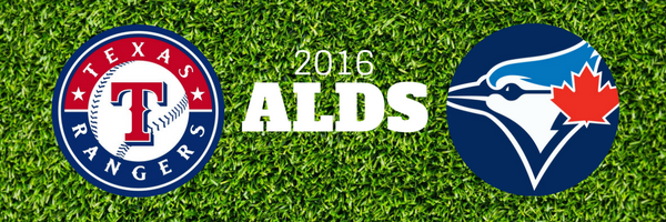 2016-alds-predictions