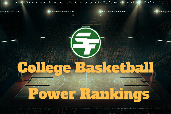 college-basketball-power-rankings