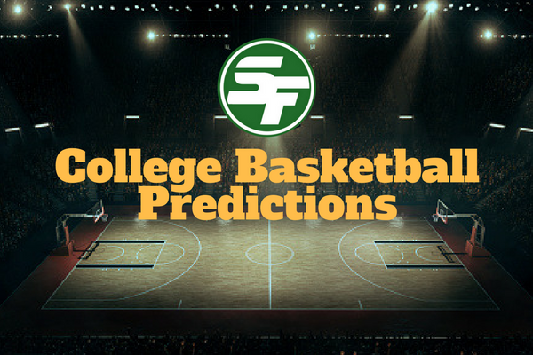 college-basketball-predictions