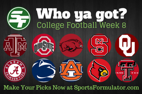 college-football-ats-pick-em-week-8-2016