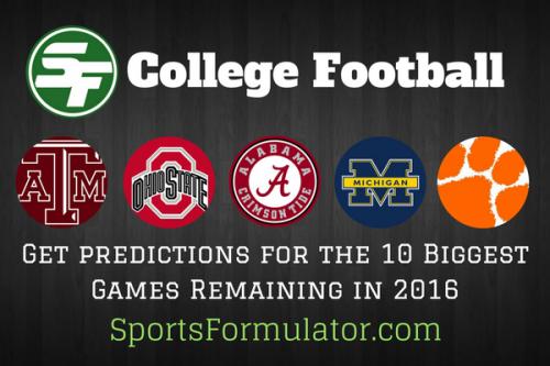 college-football-big-games-2016