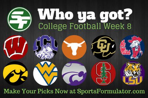 college-football-pick-em-week-8-2016