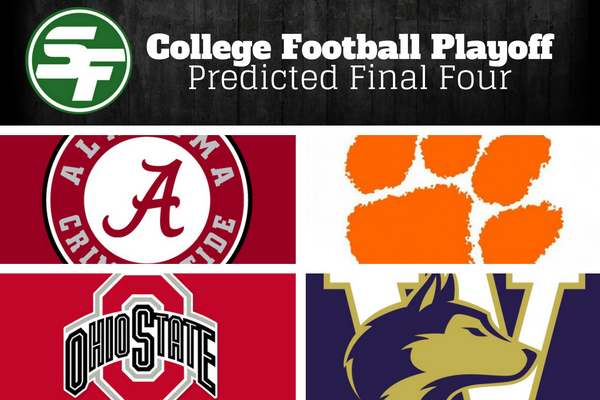 college football final 4 college football games schedule