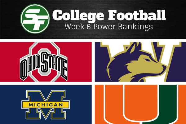 college-football-power-rankings-week-6