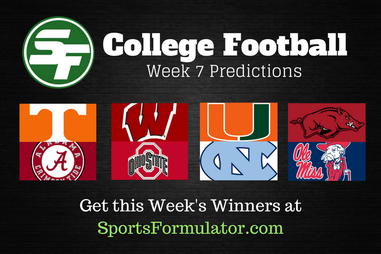 college-football-predictions-week-7