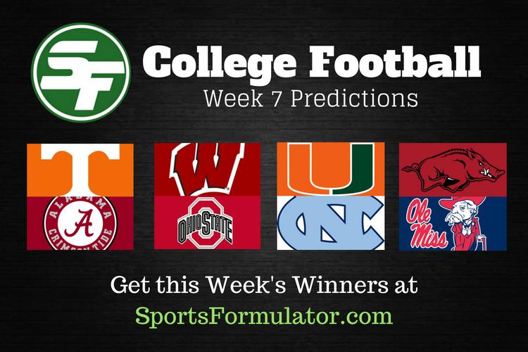 college-football-predictions-week-7