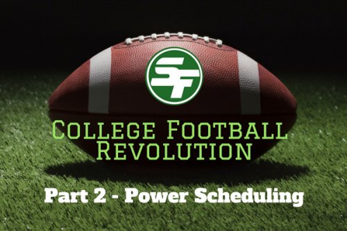 college-football-scheduling