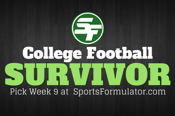 college-football-survivor-week-9-2016