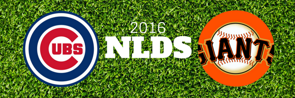 cubs-giants-nlds-prediction