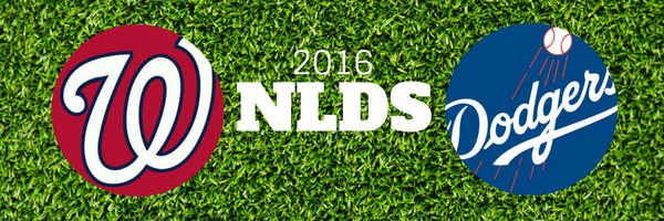 dodgers-nationals-nlds-predictions
