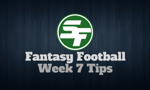 fantasy-football-tips-week-7-2016