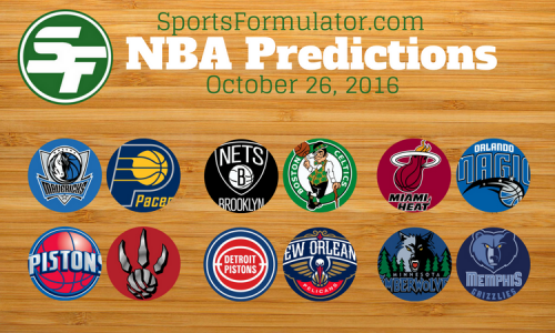 nba-predictions-october-26-2016