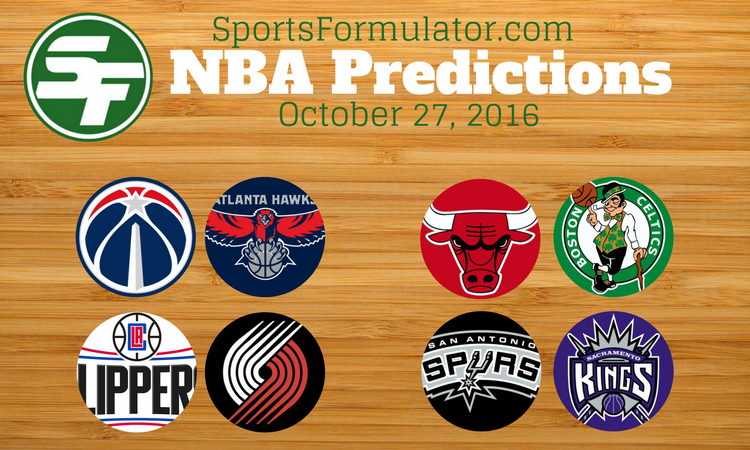 nba-predictions-october-27-2016