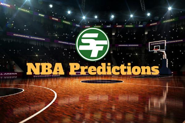 nba-predictions